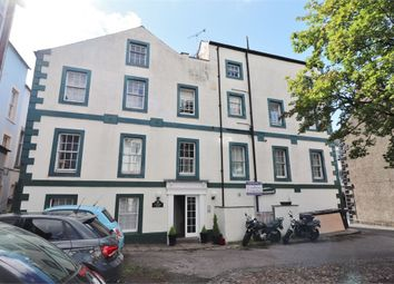 Thumbnail 2 bed maisonette for sale in Jackson Court, High Cross Street, Brampton, Cumbria