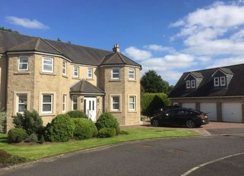 Thumbnail 5 bed property for sale in Woodland Gait, Cluny, Kirkcaldy