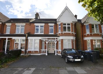 Thumbnail 2 bed flat to rent in Selbourne Road, Southgate