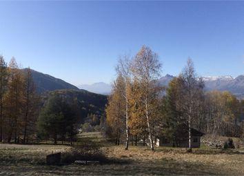 Thumbnail Chalet for sale in Provence-Alpes-Côte D'azur, Hautes-Alpes, Crots
