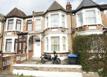 1 bed maisonette for sale in Ilford, London, United Kingdom IG1