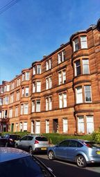 Thumbnail 2 bedroom flat to rent in 21 Cartvale Road, Langside, Glasgow G42,