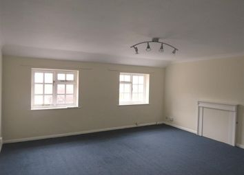 Thumbnail 3 bed flat to rent in Springett Avenue, Ringmer, Lewes