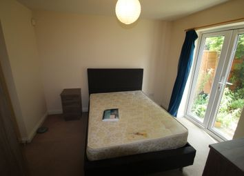 Room to rent in Troy Close, Headington, Oxford OX3