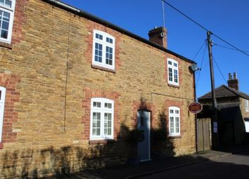 3 bed cottage for sale in Manor Road, Pitsford, Northampton NN6