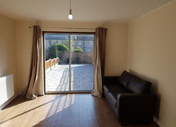 Thumbnail 2 bed terraced house to rent in Pedley Road, Goodmayes