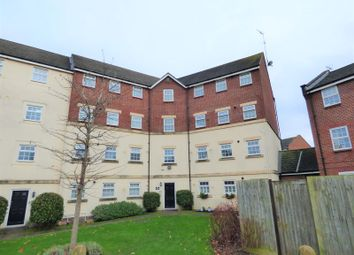 2 bed flat for sale in Watermint Drive, Tuffley, Gloucester GL4