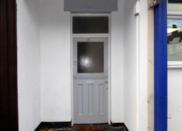 Thumbnail 1 bed flat to rent in Station Road, Healing