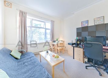 1 bed flat to rent in Chatsworth Road, Kilburn NW2