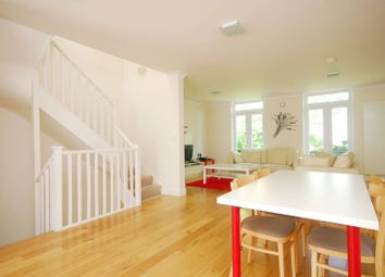 Thumbnail 4 bed property to rent in Hawtrey Road, Primrose Hill