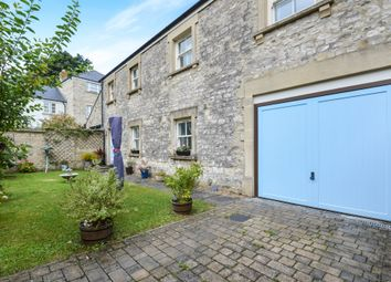 Thumbnail 3 bed semi-detached house for sale in Hazel Walk, Shepton Mallet