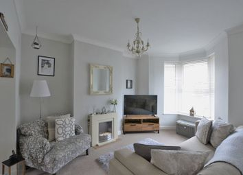 3 bed terraced house for sale in Frazer Street, Workington CA14