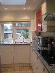 Thumbnail Room to rent in Guildford Avenue, Feltham