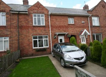 Thumbnail 3 bed semi-detached house to rent in Beverley Road, Grangetown, Sunderland