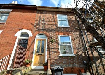 Thumbnail 3 bedroom terraced house for sale in Southampton Street, Reading, Berkshire