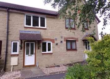 Thumbnail 2 bed property to rent in Hills Orchard, Martock