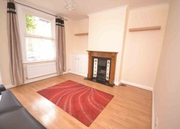Thumbnail 2 bedroom terraced house to rent in Eldon Street, Reading