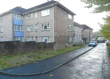 Thumbnail 2 bed flat for sale in Brynderwen Court, Ferndale