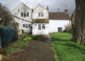 Thumbnail 4 bed cottage for sale in 61 Sand Street, Longbridge Deverill, Warminster, Wiltshire
