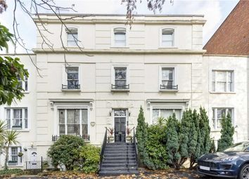 Thumbnail 2 bed flat for sale in Maida Vale, London, London