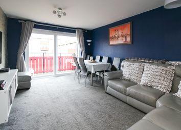 Thumbnail 2 bed flat for sale in 9/8 Lady Nairne Loan, Duddingston, Edinburgh