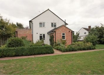 Thumbnail 3 bed semi-detached house for sale in Somerset Avenue, Taunton