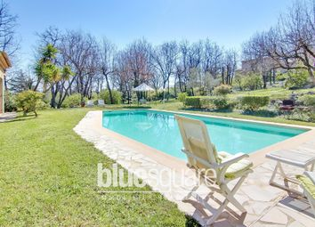Thumbnail 4 bed villa for sale in La Gaude, Alpes-Maritimes, 06610, France