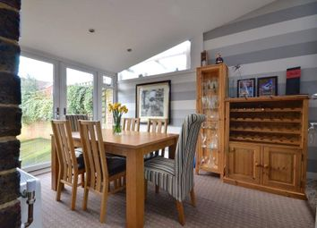 Thumbnail 3 bedroom semi-detached house for sale in East Grinstead, West Sussex