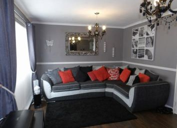 Thumbnail 4 bedroom terraced house for sale in Laurens Court, Washington, Tyne And Wear