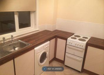 Thumbnail 2 bedroom flat to rent in Head Of Muir, Falkirk