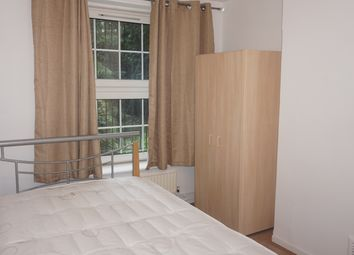 Thumbnail 2 bedroom shared accommodation to rent in Pott Street, London