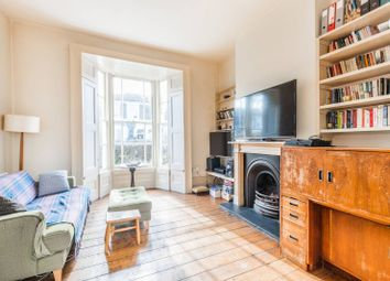 Thumbnail 3 bedroom property for sale in Gayhurst Road, London Fields