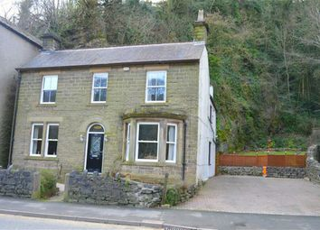 Thumbnail 5 bedroom detached house for sale in 214, Dale Road, Matlock Bath Matlock, Derbyshire