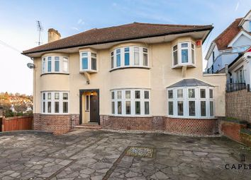 5 bed detached house to rent in Eleven Acre Rise, Loughton IG10