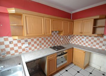 Thumbnail 2 bed terraced house to rent in Stoneclose Avenue, Hexthorpe, Doncaster