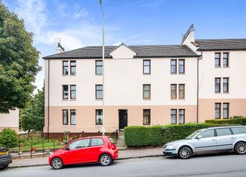 Thumbnail Flat for sale in Canning Street, Dundee