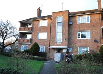 Thumbnail 2 bed flat for sale in Gore Court, Fryent Way, London