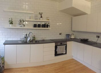 Thumbnail 3 bed terraced house for sale in Chatton Street, Wallsend