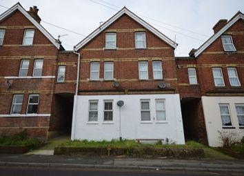 Thumbnail Studio to rent in High Brooms Road, Tunbridge Wells