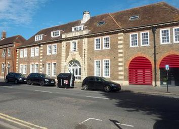 Thumbnail Office to let in Regent House, Hove Street, Hove, East Sussex
