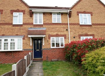 Thumbnail 2 bed terraced house to rent in Welling Road, Orsett