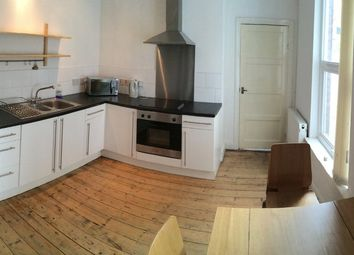 Thumbnail 4 bedroom terraced house to rent in Elm Vale, Fairfield, Liverpool