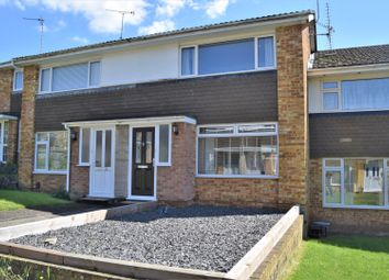 Thumbnail 2 bed terraced house for sale in Merton Road, Maidstone