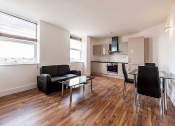 Thumbnail 10 bedroom flat to rent in High Road, North Finchley, London