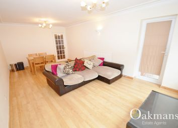 Thumbnail 2 bed property to rent in Jacoby Place, Priory Road, Edgbaston, Birmingham, West Midlands.