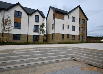 Thumbnail 3 bed flat to rent in Braes Of Gray Road, Dundee
