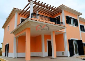 Thumbnail 3 bed semi-detached house for sale in Algoz E Tunes, Algoz E Tunes, Silves