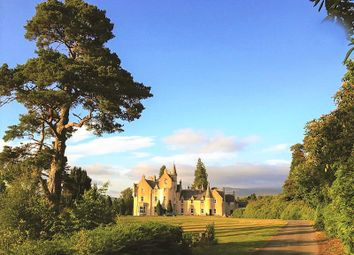 Thumbnail 30 bedroom country house for sale in Dall Estate, Kinloch Rannoch