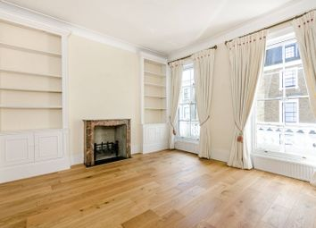 Thumbnail 3 bed property to rent in Westmoreland Place, Pimlico