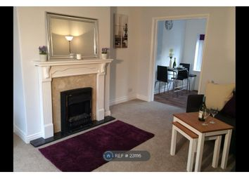 Thumbnail 3 bed semi-detached house to rent in Bradford Road, Pudsey